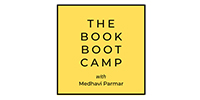 The Book Boot Camp