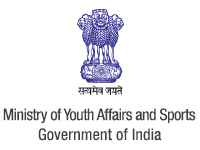 Ministry of Youth Affairs & Sports