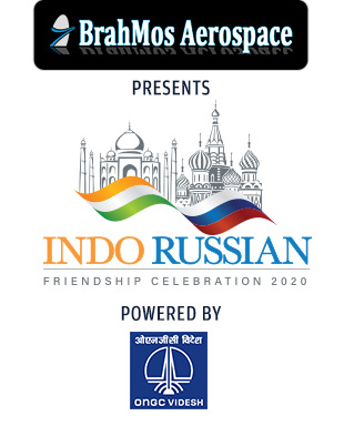 Indo-Russian Friendship Celebration
