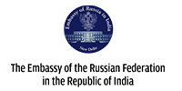 Embassy of Russia in India